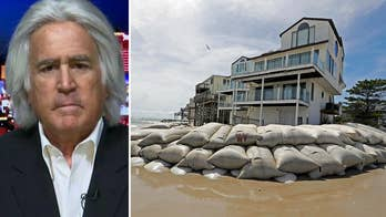 Bob Massi breaks down what's covered and not covered by your home and auto insurance.