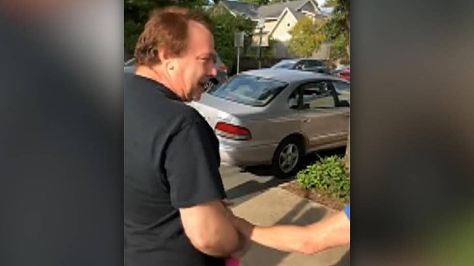 Employees at Arkansas restaurant buy coworker his own car
