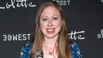 Friday Follies: Chelsea Clinton faces backlash over comments on abortion; #MeToo hits CBS.