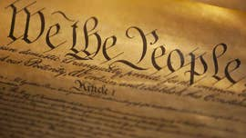Christopher Caldwell: America's two constitutions — since the '60s, competing visions of a more perfect union
