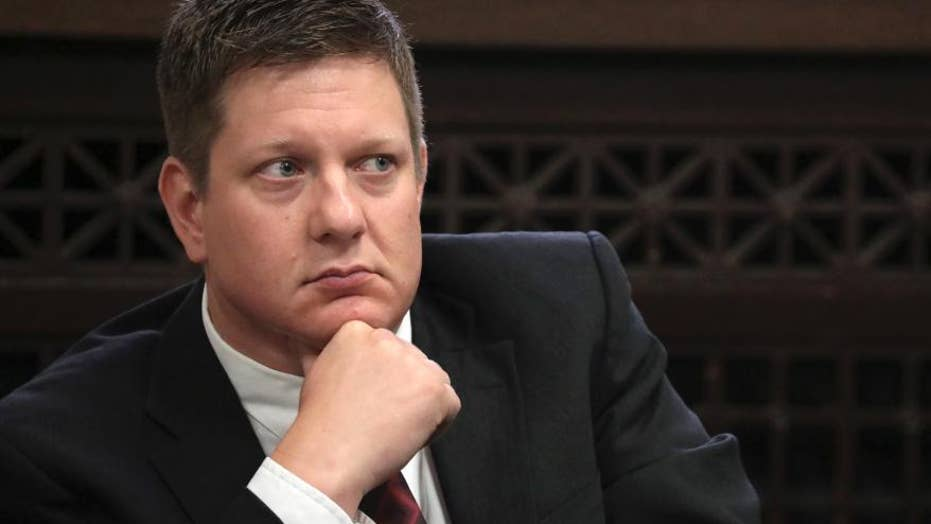 Judge denies change of venue bid in Laquan McDonald trial