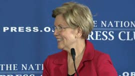 U.S. Sen. Elizabeth Warren, D-Mass, drew criticism Tuesday after sharing a clip of Supreme Court nominee Brett Kavanaugh discussing his days at Georgetown Preparatory School. The editing of the clip seemed designed to fuel the fire over the sexual misconduct allegations against the judge.