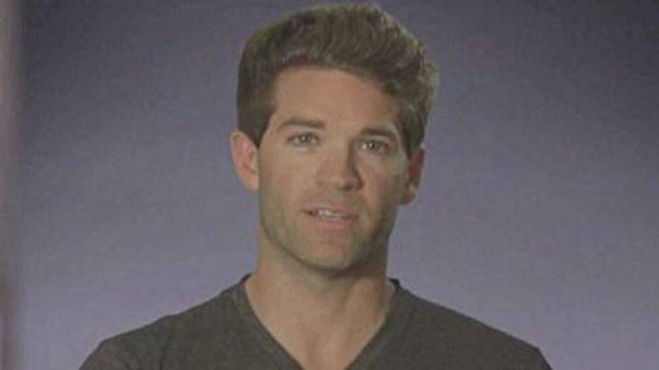 Reality TV surgeon accused of sexual assault