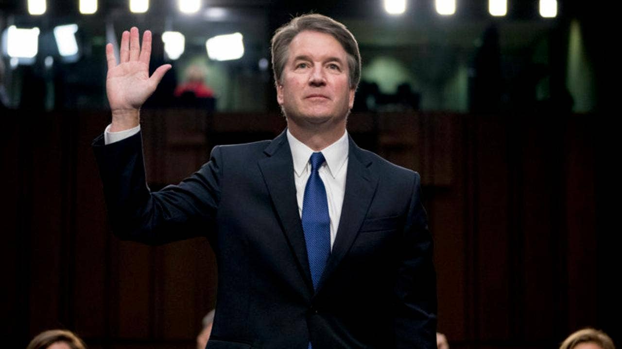 http://www.foxnews.com/politics/2018/09/20/inconsistencies-emerge-in-kavanaugh-accusations-with-hearing-in-doubt.html