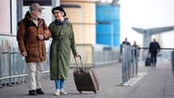 Traveling for the holidays? How to save on airfare