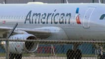 Raw video: Orlando Melbourne International Airport reopens after security breach. Spokesperson for the airport briefs reporters on the incident where a student pilot jumped a fence and boarded an empty American Airlines plane.