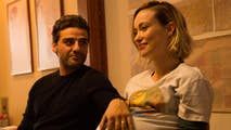Starring Oscar Isaac and Olivia Wilde, 'Life Itself' is an emotional journey from the creator of 'This Is Us.'
