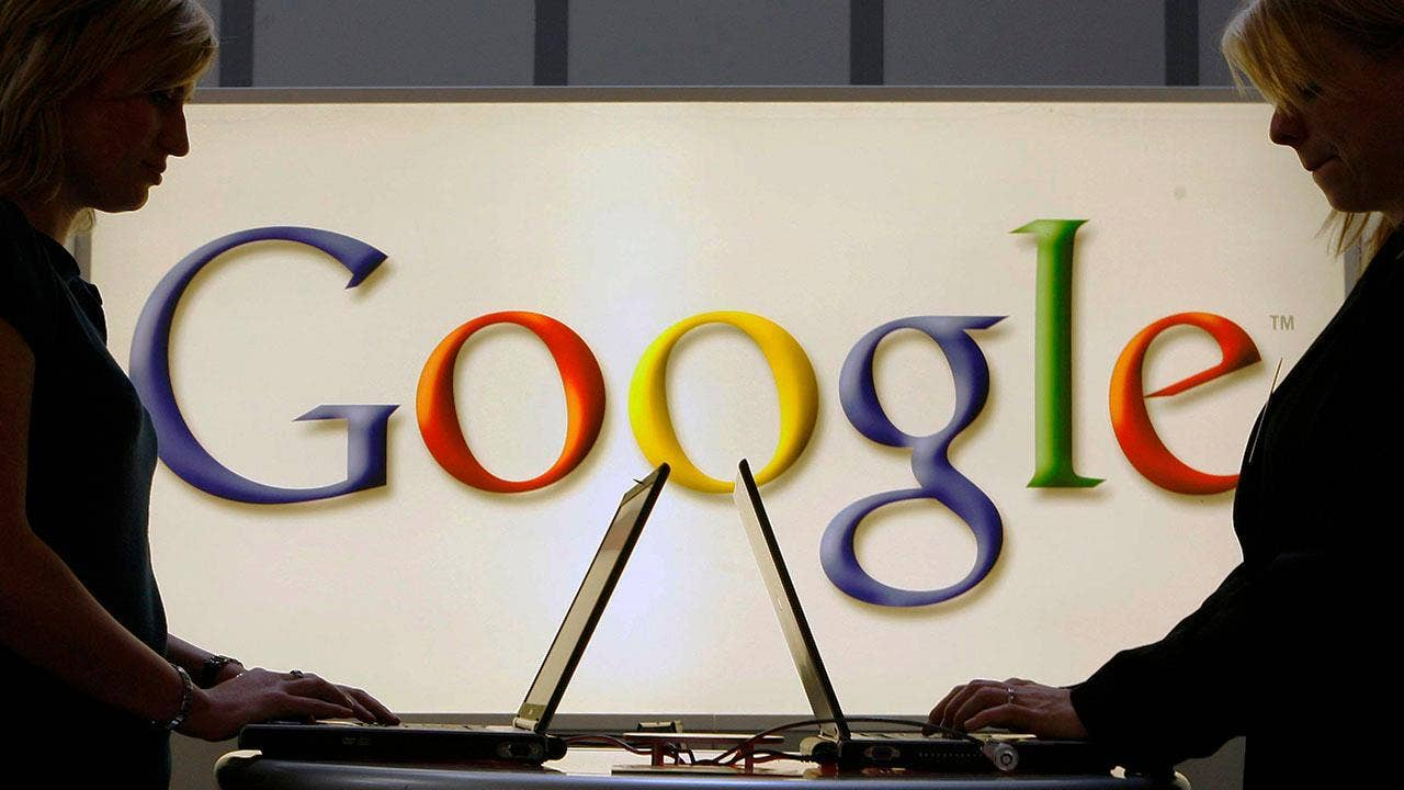 Google staffers wanted to manipulate search results to combat Trump's travel ban, emails show