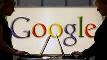 Internal Google emails reveal employees discussing manipulating search results after Trump's travel ban; insight from Peter Schweizer, producer of 'The Creepy Line.'