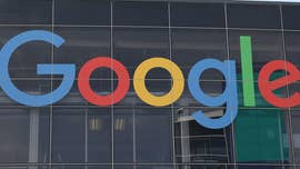 Google is in the spotlight after internal emails show conversations between employees highlighting a desire to manipulate search results on the heels of President Trump's controversial travel ban in order to mute conservative viewpoints and push ways to combat the ban.