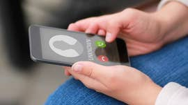 Close to half of all calls to mobile phones will be fraudulent in 2019 unless measures are taken to mitigate the surge, according to a new report.