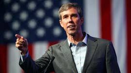 Beto O'Rourke would vote for Trump's impeachment, says 'there is enough' evidence