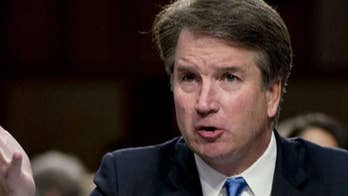 Judge Brett Kavanaugh's accuser is facing a deadline to decide if she will testify in front of the Senate Judiciary Committee.