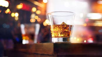 American Roots: Whiskey from the farm to your glass