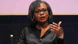 Her 1991 testimony against Clarence Thomas riveted the nation, but failed to derail his nomination to the Supreme Court. Now, 27 years later, Anita Hill says the Brett Kavanaugh confirmation hearing — with no FBI investigation and no witness testimony — is destined to be unfair, just as she and many others felt the Thomas hearing was.