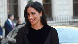 Why Meghan Markle likely won't open presents on Christmas Day