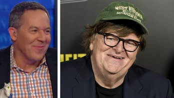 Michael Moore's 'Fahrenheit 11/9' debuts with a dismal box office opening of $3 million.
