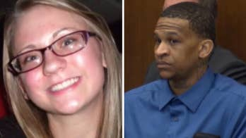 Jessica Chambers case ends in second mistrial after Mississippi jury fails to reach verdict