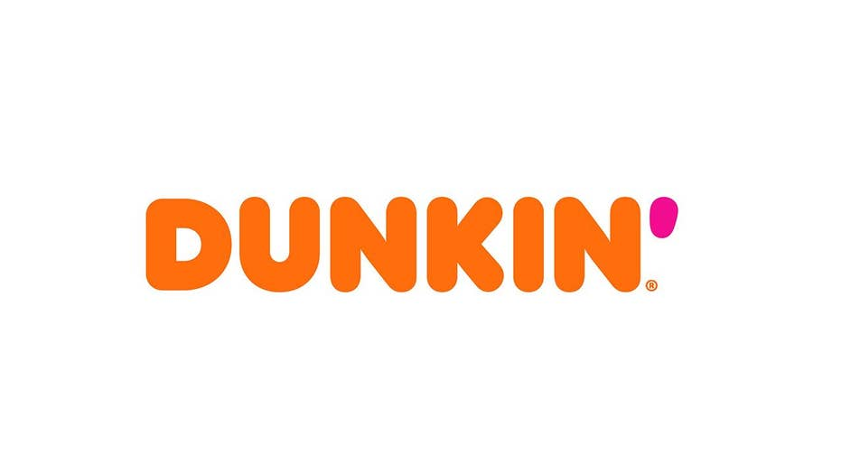 Loyal Dunkin' customers not sold on new name change