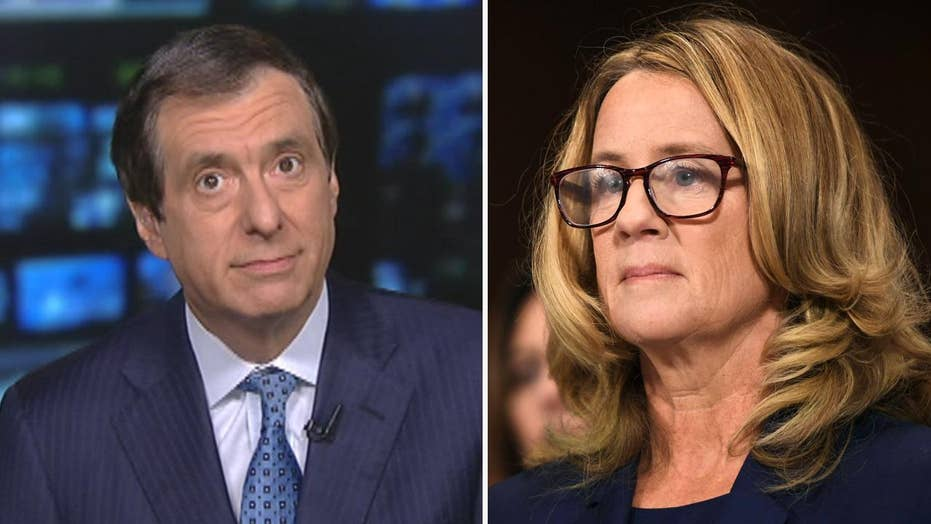 Kurtz: Did the televised spectacle change anyone's mind?