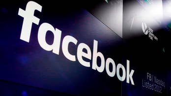Facebook says around 50 million accounts impacted by breach