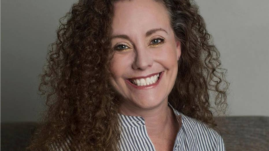 Kavanaugh accuser Julie Swetnick faced allegations of her own