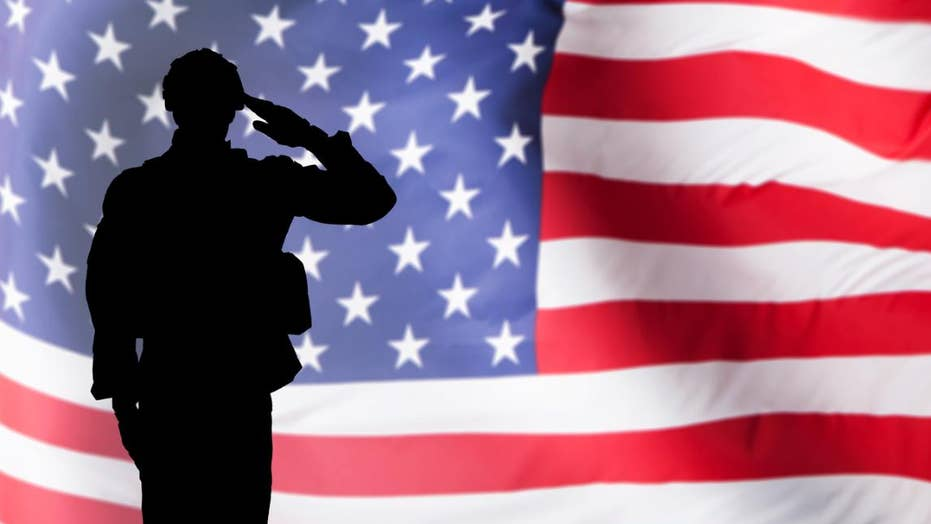 Veteran's mission to combat suicide in military community