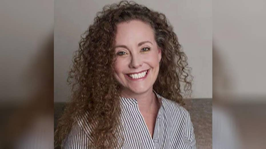 Are Julie Swetnick's claims credible?