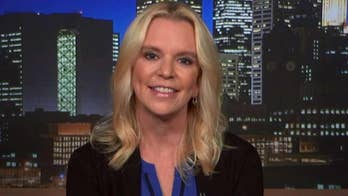 Karin Housley on the double standard over Keith Ellison