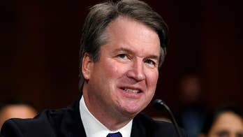 Judge Kavanaugh should become Supreme Court Justice Kavanaugh – Here's why