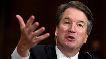 Alan Dershowitz: Kavanaugh and impeachment – Democrats, don't try to conduct a revenge inquisition