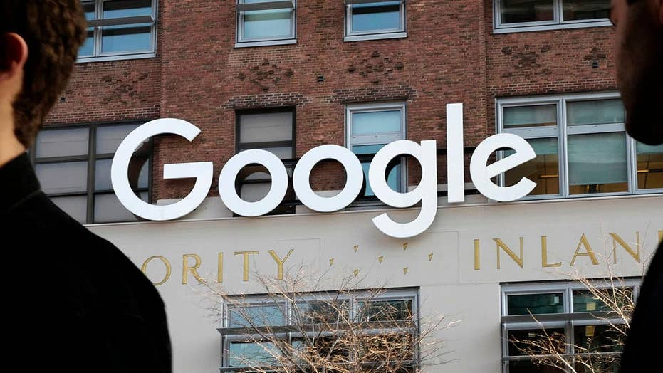 Report: Security flaw exposed Google+ users' information