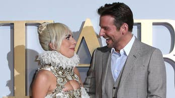 Bradley Cooper, Lady Gaga share an 'overwhelming connection': report