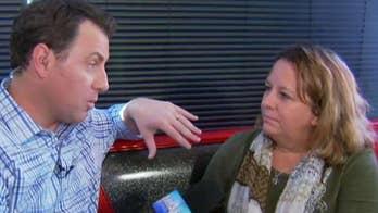 Breakfast With 'Friends': Pa. diners talk Kavanaugh, jobs