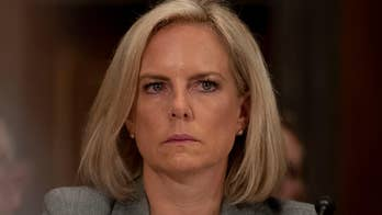Nielsen: China involved in unprecedented influence campaign