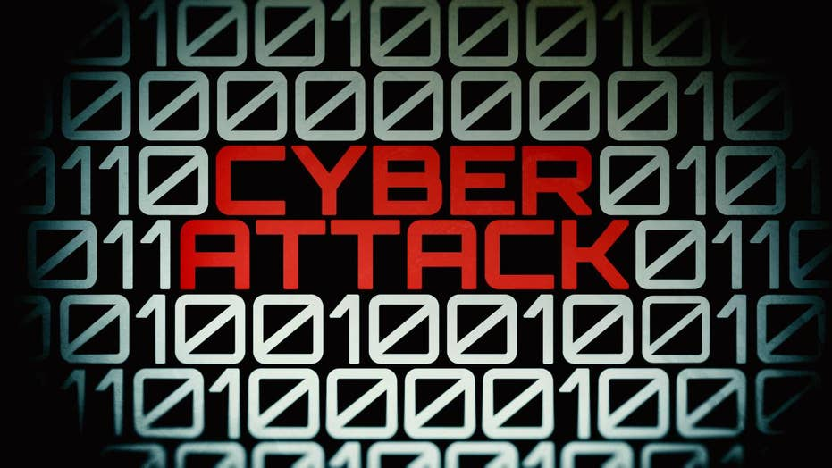 US officials warn that cyberattacks are outpacing terror threat