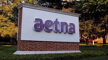 Justice Department approves CVS purchase of Aetna