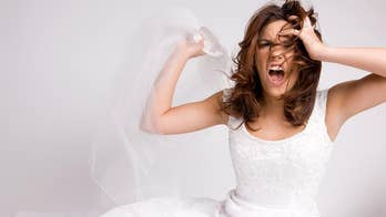 Annoyed British bride's Facebook rant goes viral
