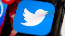 Twitter 'very sorry' for security flaw that made private tweets public