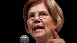 Former Obama campaign chair scorches Elizabeth Warren for releasing DNA test weeks before midterm elections