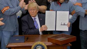 America's rust belt holds key to GOP's midterm hopes