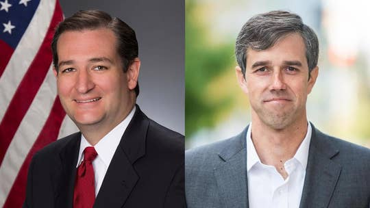 Latino vote could be key in Texas senate race