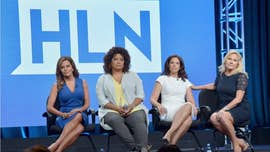 HLN fires big-name hosts, cuts three live shows in drastic overhaul at CNN sister network