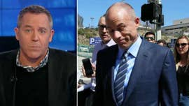 Gutfeld on Avenatti's humiliating court defeat