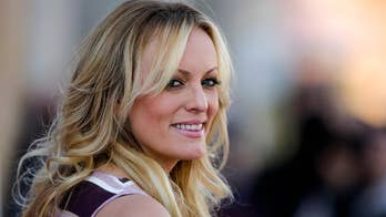 Trump calls Stormy Daniels 'Horseface' in a tweet – Why has this kind of insult become the new normal?