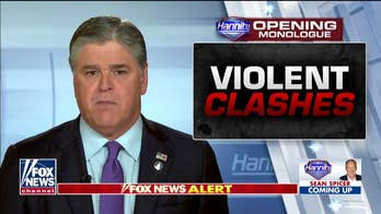 Fox News Channel beats MSNBC, CNN combined in weekly viewership