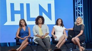 Major cuts rock CNN sister network HLN
