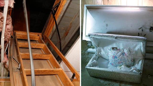 flipboard infant remains hidden at ex detroit funeral home stun mortuary industry. Black Bedroom Furniture Sets. Home Design Ideas