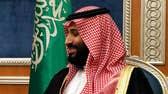 Mohammed bin Salman at center of Khashoggi mystery