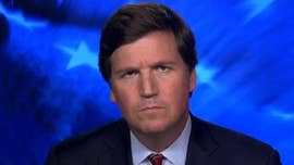 Tucker Carlson: In their efforts to fight Trump, Democrats have become what they said they hated